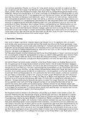 Donau_Tagebuch_gross.pdf - Seite 6