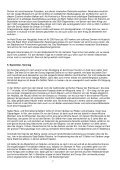 Donau_Tagebuch_gross.pdf - Seite 7