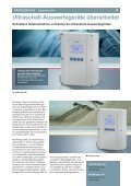 MediaService - Page 4