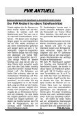 Norbert Enz - FV Bad Rotenfels - Seite 3