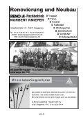 Norbert Enz - FV Bad Rotenfels - Seite 6