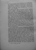 Науковий збірник Українського університету в Празі - Page 7