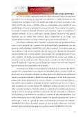 """""""CULTUANDO A SAUDADE O CONCEITO DE HISTÓRIA EM GUSTAVO BARROSO"""" - Page 2"""
