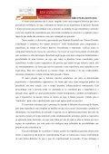 """""""CULTUANDO A SAUDADE O CONCEITO DE HISTÓRIA EM GUSTAVO BARROSO"""" - Page 3"""