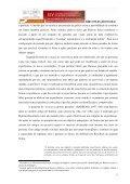 """""""CULTUANDO A SAUDADE O CONCEITO DE HISTÓRIA EM GUSTAVO BARROSO"""" - Page 5"""