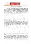 """""""CULTUANDO A SAUDADE O CONCEITO DE HISTÓRIA EM GUSTAVO BARROSO"""" - Page 6"""