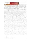 """""""CULTUANDO A SAUDADE O CONCEITO DE HISTÓRIA EM GUSTAVO BARROSO"""" - Page 7"""