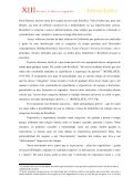 Amanda Danelli Costa - XIII Encontro de História Anpuh-Rio - Page 2