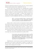 Amanda Danelli Costa - XIII Encontro de História Anpuh-Rio - Page 3