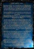 Jendela Hati 6 - Page 5
