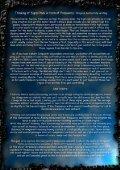 Jendela Hati 6 - Page 6