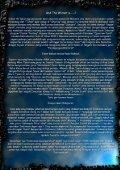 Jendela Hati 6 - Page 7