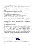 materiały pomocnicze - Brama na bagna - Page 7