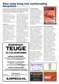 TEUGJE NIEUWS - Algemeen Belang Teuge - Page 3