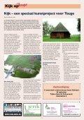 TEUGJE NIEUWS - Algemeen Belang Teuge - Page 5