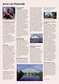 TEUGJE NIEUWS - Algemeen Belang Teuge - Page 7