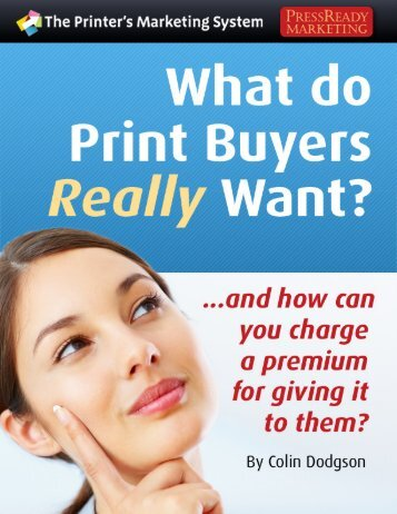 What-Do-Print-Buyers-Really-Want