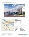 FOR LEASE - Page 2