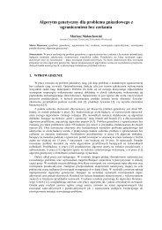 fizycznochemiczne NPtrudny opracowaniem superaktywnych literaturowego