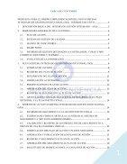 Ejecutivo SIGI - Page 2