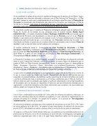 Ejecutivo SIGI - Page 5