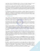 Ejecutivo SIGI - Page 7