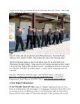 """""""ALL-THE-FRILLS"""" SHOOTING RANGE IN ... - Backcountry Utah - Page 3"""