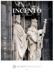 Incento_Hotelmagazin