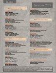 NOUVELLES NOUVELLES - Page 2