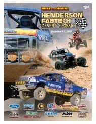 5oo December 5-7, 2008 - Fall Advertising