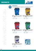 BUCKETS - Page 2