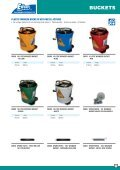 BUCKETS - Page 3
