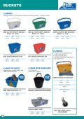 BUCKETS - Page 4