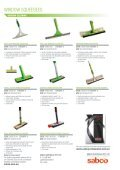 HOUSEWARES - Page 4