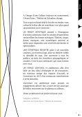 Venez en famille (à 4 ou +) - L'Avant-Seine - Page 3