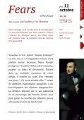 Venez en famille (à 4 ou +) - L'Avant-Seine - Page 7