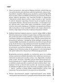 HOMO DŻIHADICUS - Page 6