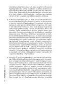 HOMO DŻIHADICUS - Page 7