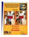 Biosafety News - Page 2