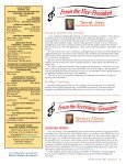 total - Chicago Federation of Musicians - Page 3