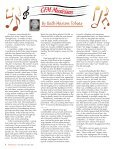 total - Chicago Federation of Musicians - Page 6