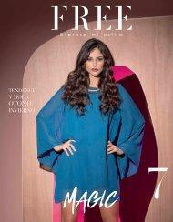 free revista moda si