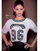 free revista moda si - Page 4