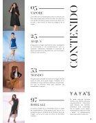 free revista moda si - Page 5