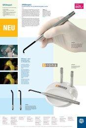 T1 CLASSIC - van der Ven Dental Gmbh & Co. KG