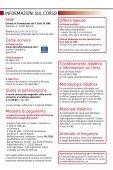 www.24oreformazione.com - Page 5