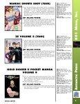 low res - Diamond Book Distributors - Page 6
