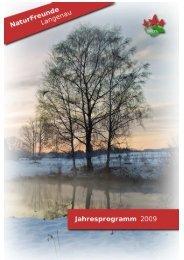 Mitglied bei den Naturfreunden......? - NaturFreunde Langenau - bei ...