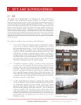 PLANNING & URBAN DESIGN RATIONALE - Page 7