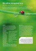 Staples Advantage 2013 - Page 4
